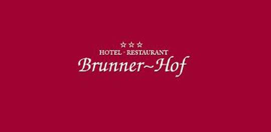 Brunner Hof
