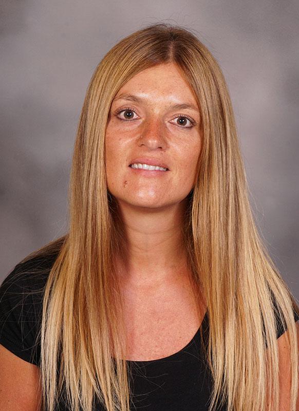 Marylin Wieland
