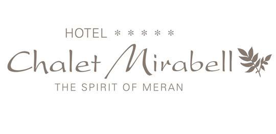 Hotel Chalet Mirabell
