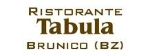 Restaurant Tabula