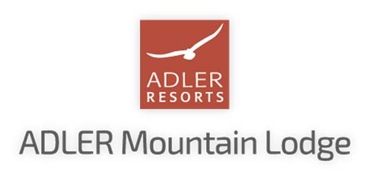Hotel ADLER Mountain Lodge