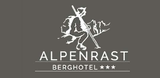 Hotel Alpenrast