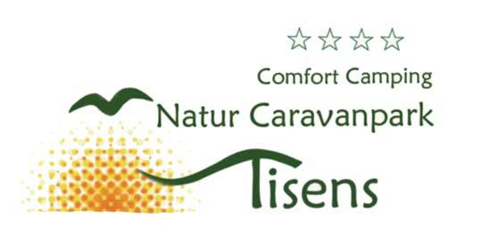 Naturcaravanpark Tisens