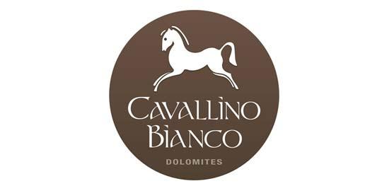 Family Hotel Cavallino Bianco