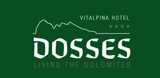 Dosses