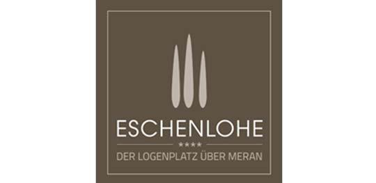 **** Hotel Eschenlohe