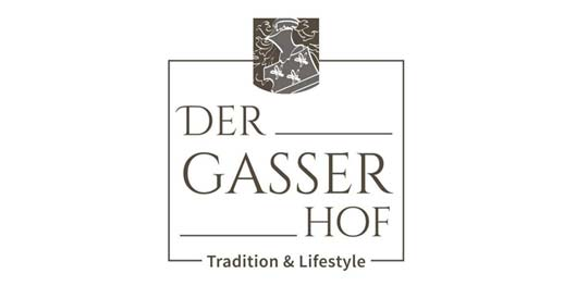 Der Gasserhof Tradition & Lifestyle
