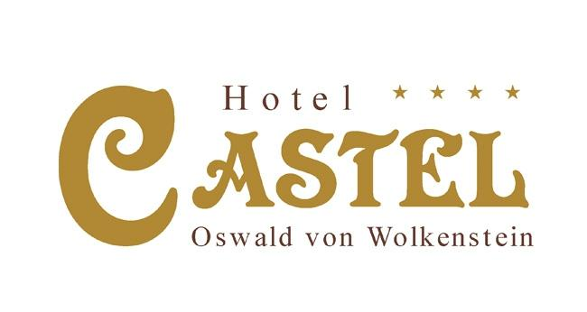 Castel Oswald von Wolkenstein