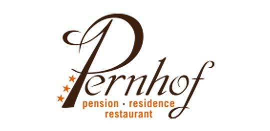 Pernhof