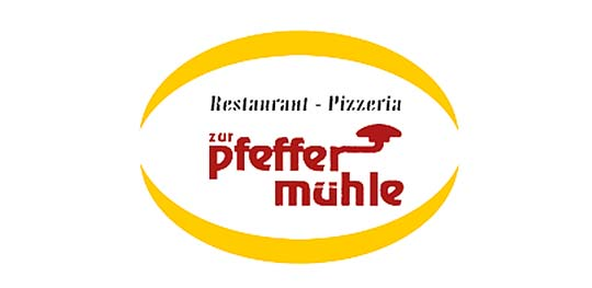 Restaurant Zur Pfeffermühle