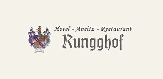Ansitz Rungghof