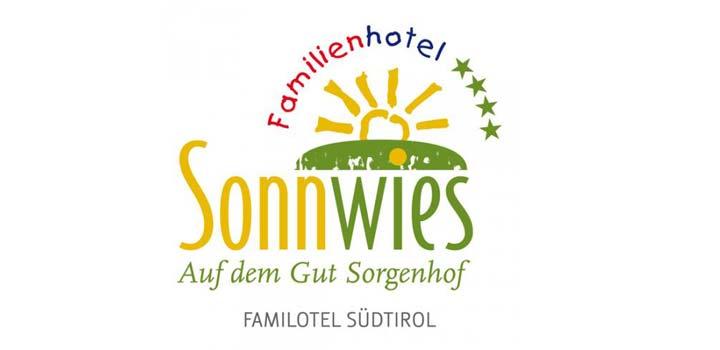 Sonnwies Familyresort