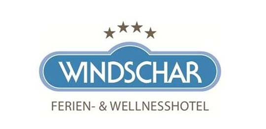 **** Ferien- & Wellnesshotel Windschar