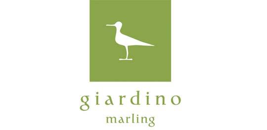 Giardino Marling
