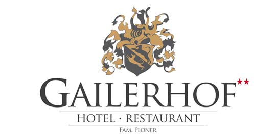 Hotel Gailerhof