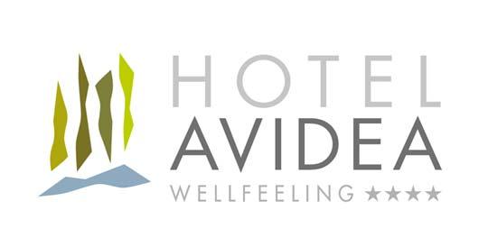 Hotel Avidea