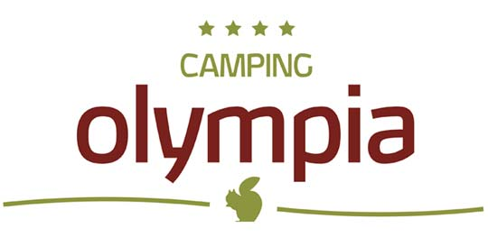 Camping & Residence Olympia