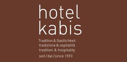 Hotel Kabis