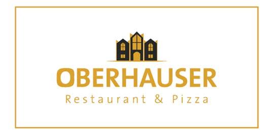 Restaurant Oberhauser