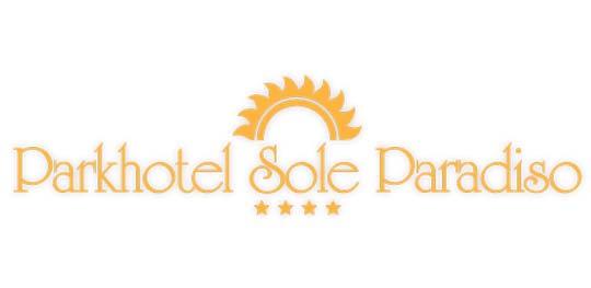 Parkhotel Sole Paradiso