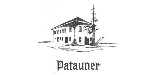 Restaurant Patauner