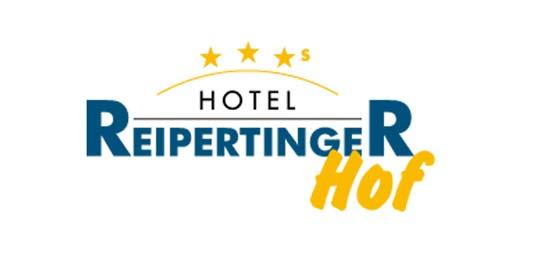 Reipertingerhof