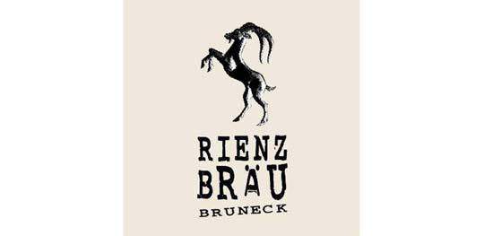 Restaurant Rienzbräu