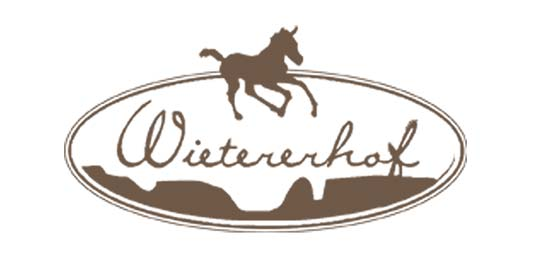 Wietererhof