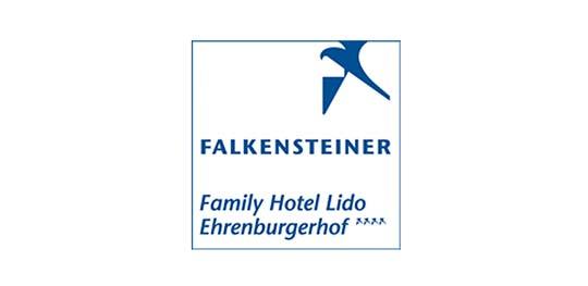Family Hotel Lido Ehrenburgerhof