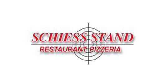 Restaurant Pizzeria Schiesstand