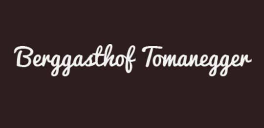 Gasthof Tomanegger