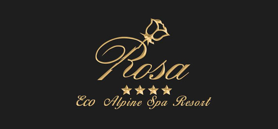 Hotel Rosa **** ECO Alpine Spa Resort