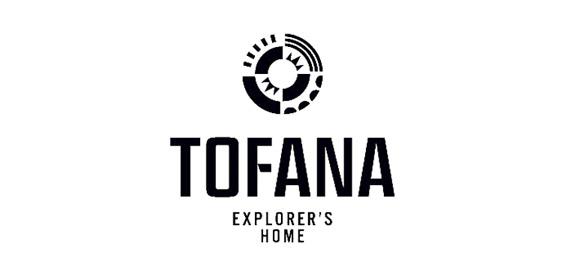 Hotel Tofana