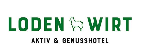 Aktiv & Genusshotel Lodenwirt
