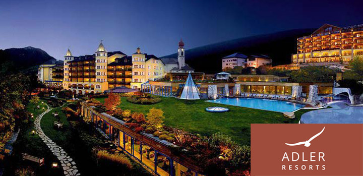 Gastro S 252 Dtirol Jobs F 252 R Tourismus Amp Gastgewerbe In S 252 Dtirol