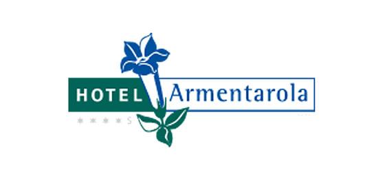 Armentarola