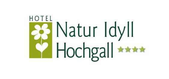 Hotel Hochgall