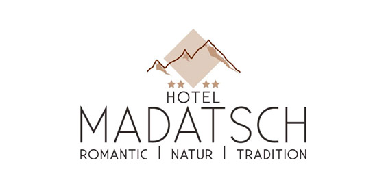 Hotel Madatsch