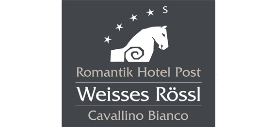 Romantik Hotel Post Weisses Rössl