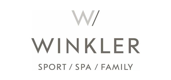 Premium Spa & Family Resort Winkler
