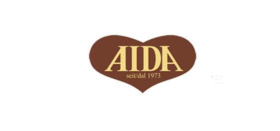 Aida Restaurant Pizzeria