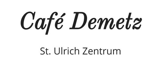 Café Demetz