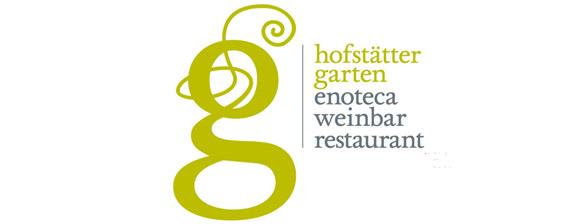 Hofstätter Garten