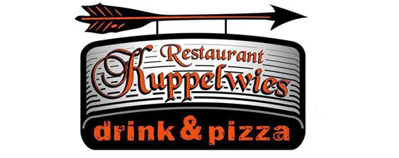 Restaurant Pizzeria Kuppelwies
