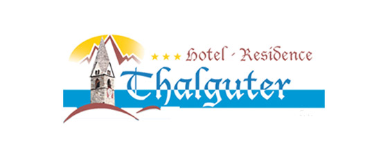 Hotel & Residence Thalguter