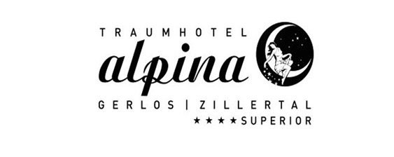 Traumhotel Alpina Superior