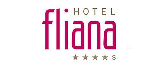 Hotel Fliana ****s