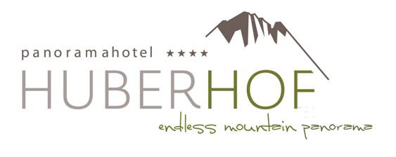 Panorama Hotel Huberhof****