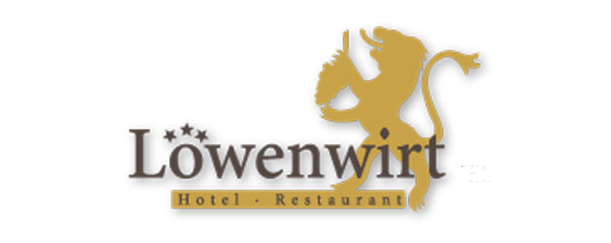 Hotel Restaurant Löwenwirt