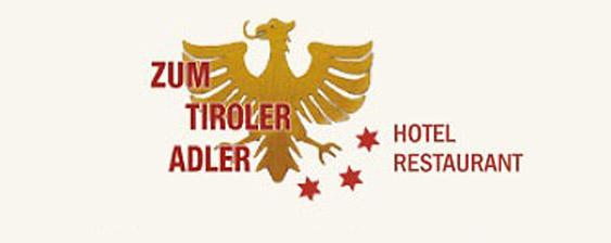 Zum Tiroler Adler